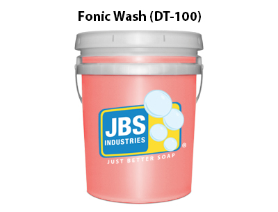 dt_100_fonic_wash