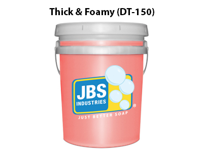 dt_150_thick_and_foamy