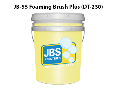dt_230_jb_55_foaming_brush_plus