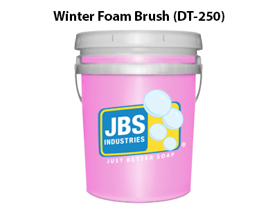 dt_250_winter_foam_brush