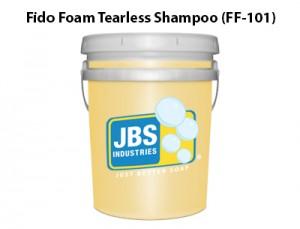 ff_101_fido_foam_tearless_shampoo