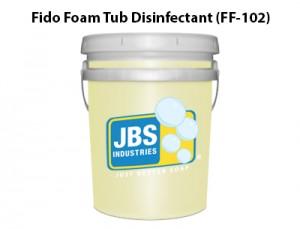 ff_102_fido_foam_tub_disinfectant