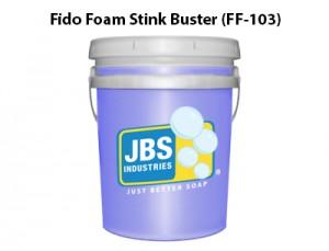 ff_103_fido_foam_stink_buster