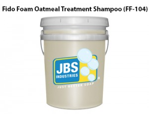 ff_104_fido_foam_oatmeal_treatment_shampoo