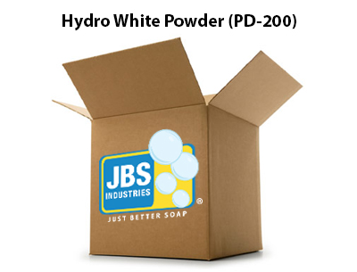 pd_200_hydro_white_powder