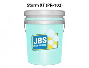 pr_102_storm_xt