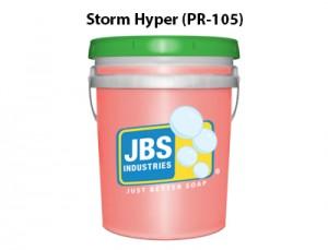 pr_105_storm_hyper