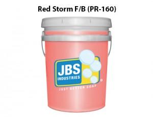 pr_160_red_storm_fb