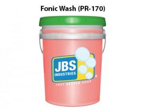 pr_170_fonic_wash