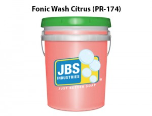 pr_174_fonic_wash_citrus