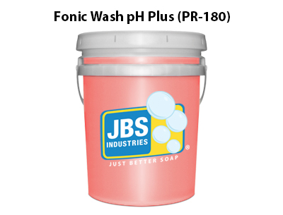 pr_180_fonic_wash_ph_plus