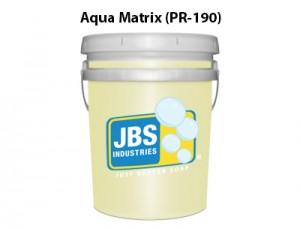 pr_190_aqua_matrix