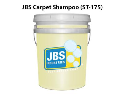 st_175_jbs_carpet_shampoo