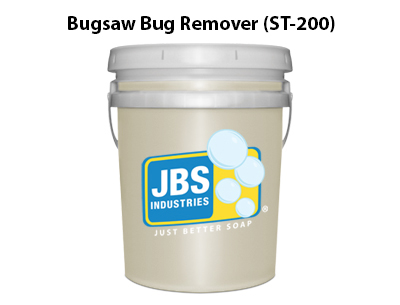 st_200_bugsaw_bug_remover