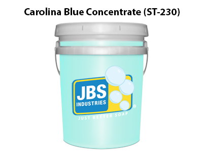 st_230_carolina_blue_concentrate