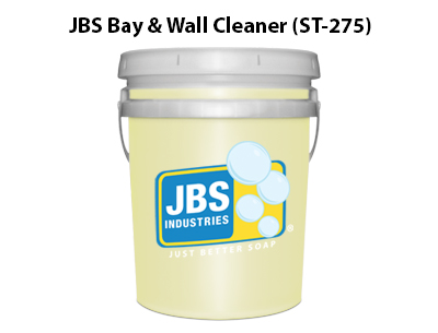 st_275_jbs_bay_and_wall_cleaner