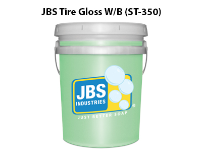 st_350_jbs_tire_gloss_wb