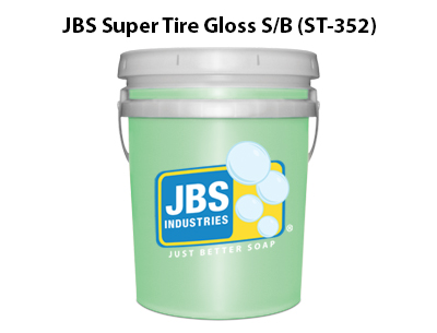 st_352_jbs_super_tire_gloss_sb