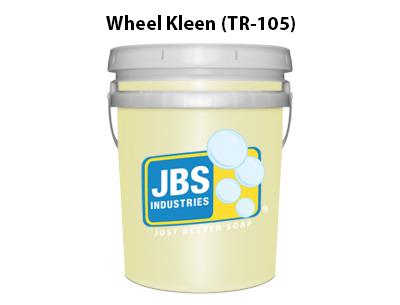tr_105_wheel_kleen