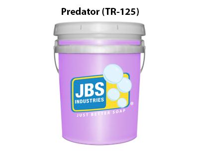 tr_125_predator