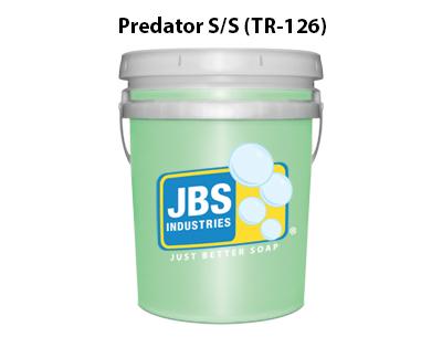 tr_126_predator_ss