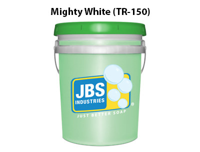 tr_150_mighty_white