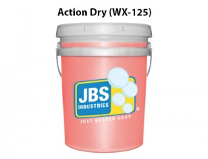 wx_125_action_dry