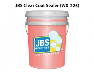 wx_225_jbs_clear_coat_sealer