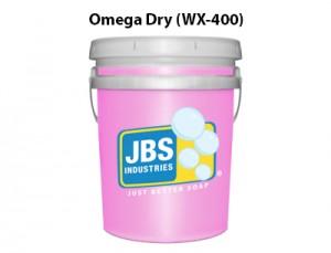 wx_400_omega_dry